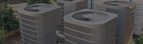 QUALITY HEATING AC AND SEWER SERVICE